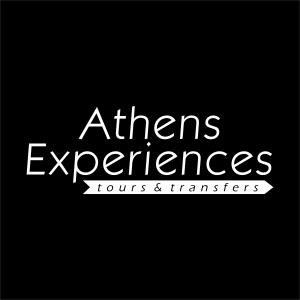 Athens Experiences