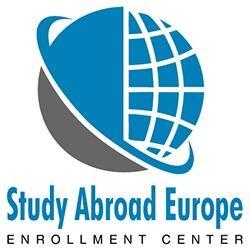Study Abroad Europe