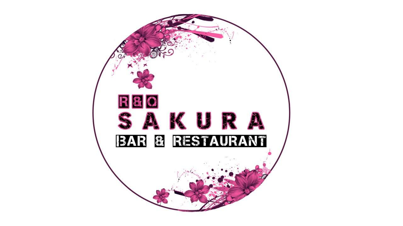 Sakura Bar & Restaurant