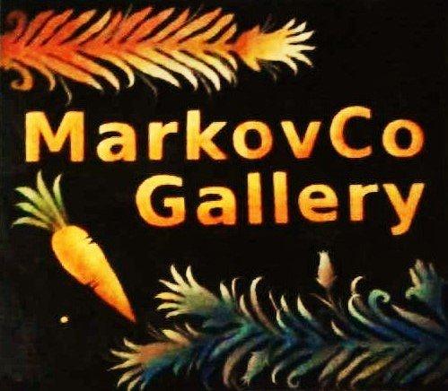 MarkovCo Gallery