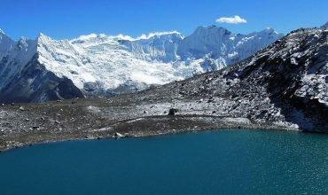 Himalayan Sherpa Holidays