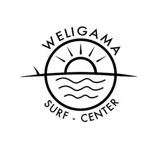 Weligama Surf Center