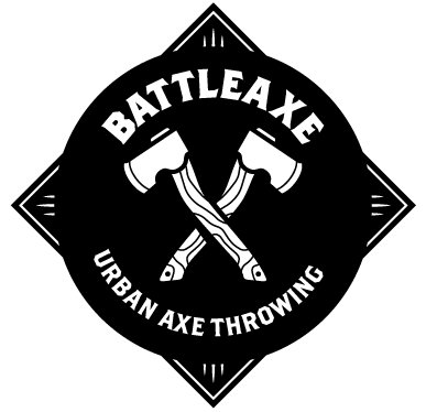 ‪Battle Axe‬
