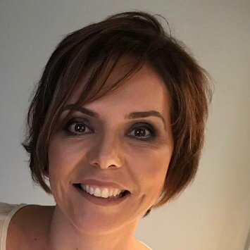 Cecilia Barbazia