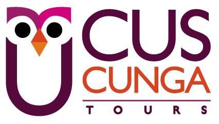 CUSCUNGA TOURS
