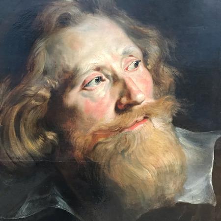 Giorgio Michael
