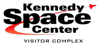 Day trips to the Kennedy Space Center are available
