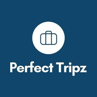 PerfectTripz