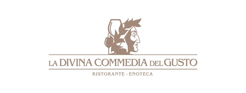 Things To Do in Central-Italian, Restaurants in Central-Italian