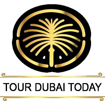 Tour Dubai today