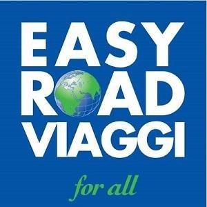 EASY ROAD VIAGGI