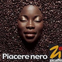 Naše skvělá káva
