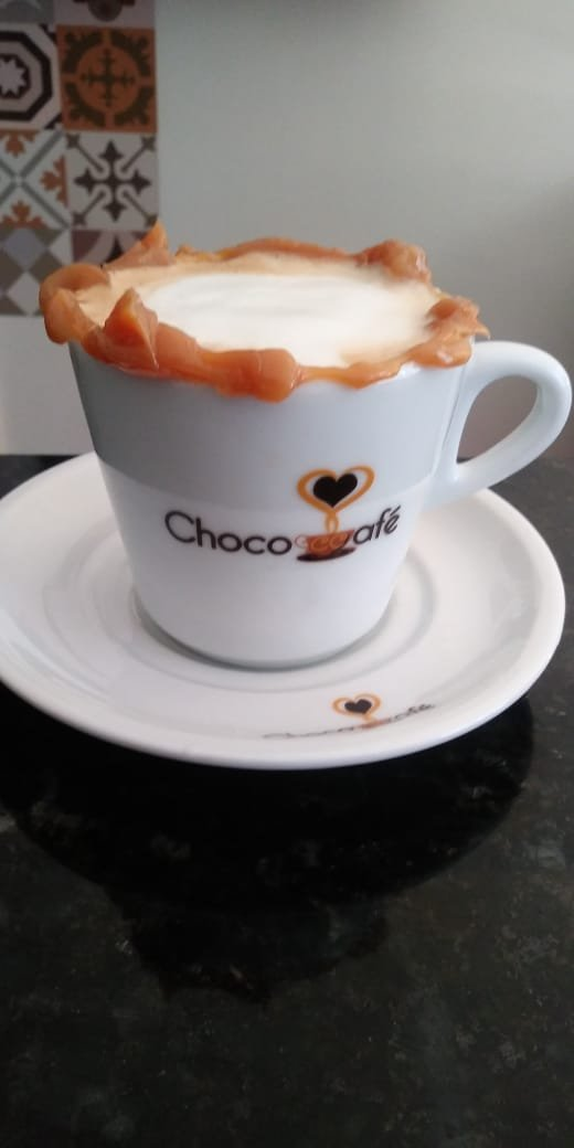 Doleccino