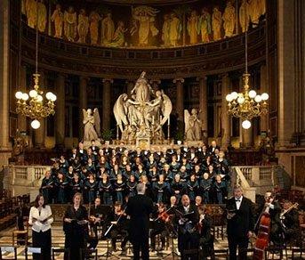 Orchestre Jean-Louis Petit