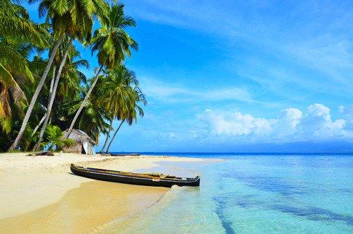Panama Tours & Scuba