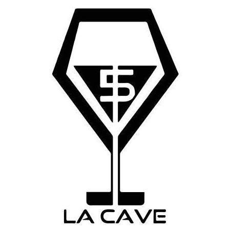 la cave 5