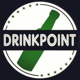 Drink Point Bar & Bottle Shop