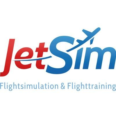 JetSim Flightsimulation & Flighttraining