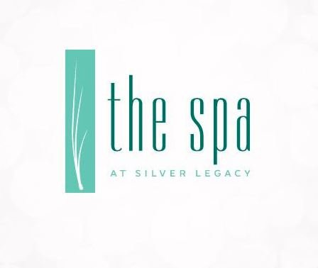 ‪The Spa At Silver Legacy‬