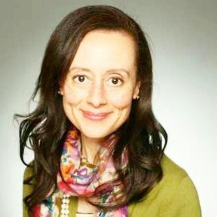 Valerie Beck
