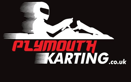 Plymouth Karting