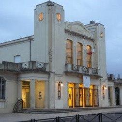 Theatre la Pergola