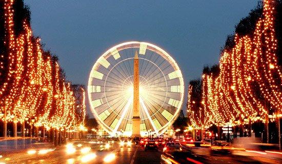 Paris-Airport-Best-Transfer