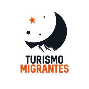 Logo empresa de turismo con oficina en Pisco Elqui, realizamos viajes por el Valle de Elqui, región de Coquimbo y nos especializamos en astroturismo.