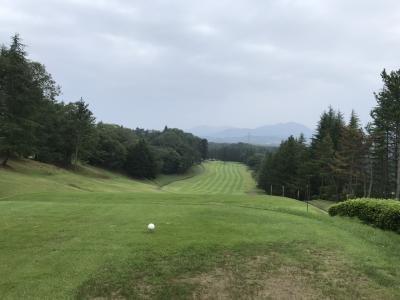 Nishi Sendai Country Club