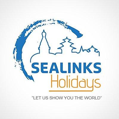 Sealinks Holidays Pvt.Ltd