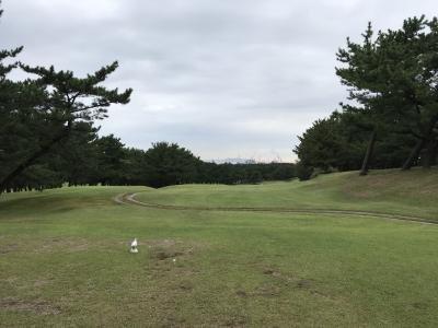 Akita Country Club