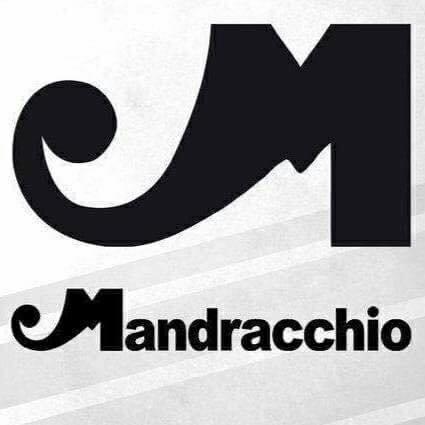 Mandracchio
