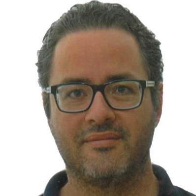 Fabio Congedo