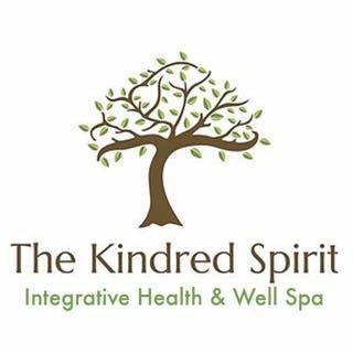 The Kindred Spirit Integrative Health and Well Spa