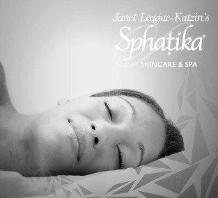 Sphatika Skincare & Spa