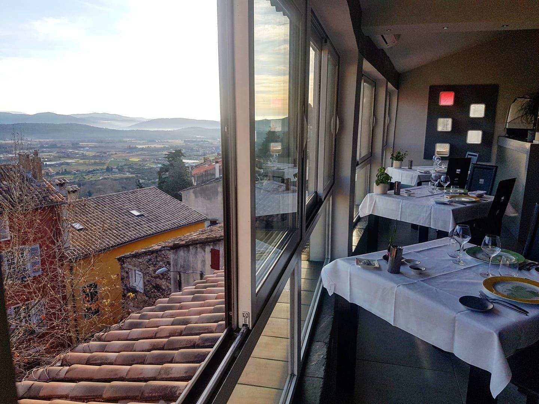 Top 10 French food in La Farlede, France