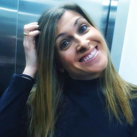 Esther L