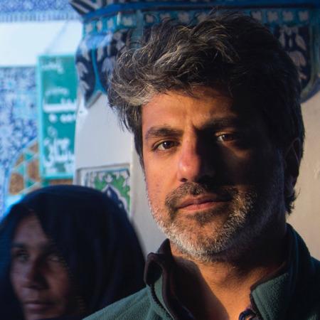 Nofil Naqvi
