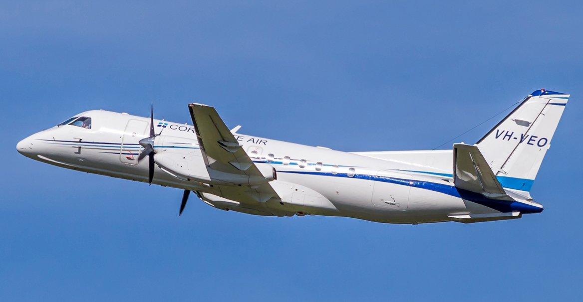 plane photo FC