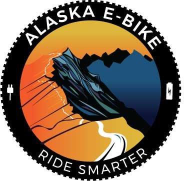 Alaska E-Bike