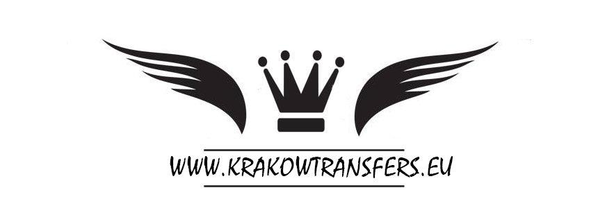 KrakowTransfers.eu