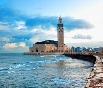 World Morocco Tours