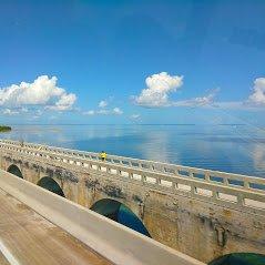 Key West Express Plus