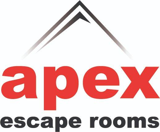 Apex Escape Rooms