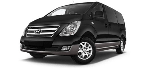 Montevideo Airport Transfers