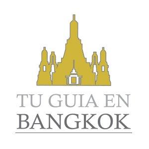 Tu Guía en Bangkok