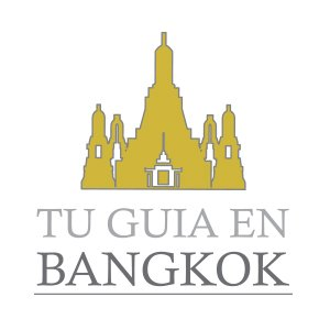 Tu Guia en Bangkok