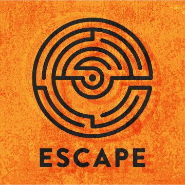 Escape Leamington Spa