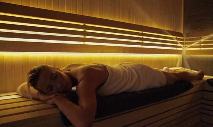 https://media-cdn.tripadvisor.com/media/photo-o/16/2a/dc/da/sauna-finska.jpg
