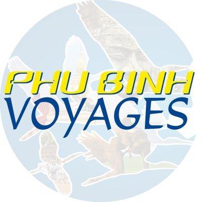 Phu Binh Voyages